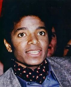 A Young and Beautiful King ♥♥