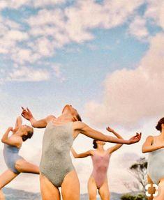 Dancers by Sarah Burton Dance Photography Dance Photography, Portrait Photography, Fashion Photography, Lingerie Photography, Photography Magazine, People Photography, Color Photography, Editorial Photography, Photography Ideas