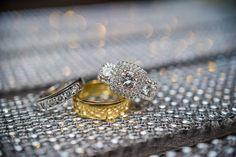 Jungle Island Wedding | Miami Wedding Photographer | Moriah Cuda Photography