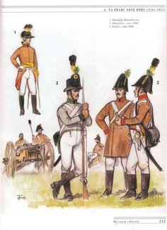 Aust Artillery