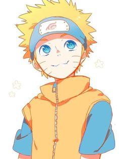 ~Naruto ~Naruto Shippūden