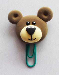 Carita de oso
