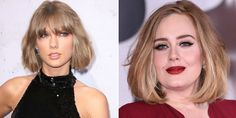 Taylor Swift Beat Out Adele As Last Years Highest-Paid Musician