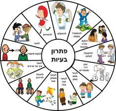 עיצוב התנהגות Kindergarten Classroom Setup, Owl Classroom, School Classroom, School Staff, School Counselor, Pre School, Childhood Education, Kids Education, Special Education