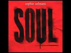 Sophie zelmani - Story of us