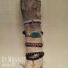 #ByMannie