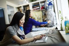 #lifestyle #technology #christiankozowyk #friends #smallbusiness #retail