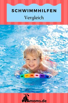 A swimming aid for a who learns to swim or … – Glasses Ideas Baby Pool, Learn To Swim, Schwimmer, Kids Learning, Infant, Swimming Styles, Children, Babys, Baby