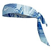 Nike Dri-Fit Head Tie (OSFM, Copa/Game Royal/White) -- Check out this great product. (This is an affiliate link) Nike Tie Headbands, Athletic Headbands, Sports Headbands, Athletic Outfits, Athletic Wear, Athletic Clothes, Nike Dri Fit, Nike Basketball Socks, Nike Lanyard