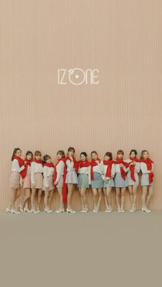 Kpop Girl Groups, Kpop Girls, Secret Song, Famous Girls, Close To My Heart, The Wiz, First Photo, Aesthetic Wallpapers, Idol