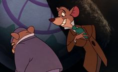 Put down that Rubix Cube and take our behind-the-scenes trivia quiz to find out how well-versed in Disney history you are! Disney Insider, The Great Mouse Detective, Trivia Quiz, Disney Facts, Sherlock, Scooby Doo, Behind The Scenes, Disney Characters, Fictional Characters