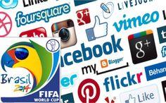 Las marcas, los jugadores y la presencia en las redes sociales. ¿Oportunidad o amenaza