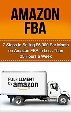 how to make money from home amazon