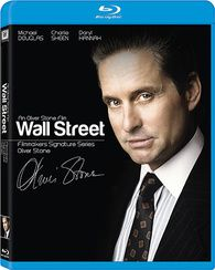 term paper on wall street the movie