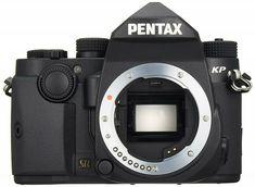 Cámara réflex digital Mochila Bolsa d compacta para Pentax K-1 Mark K-50 K-70 KP K-S2 II K-1