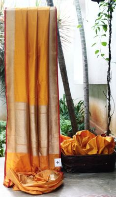 BENARES SILK L04416 | Lakshmi