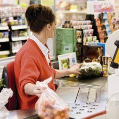 Krumplis pogácsa Katharosz konyhájából | Nosalty Uk Retail, Difficult People, Best Budget, Call Her, Saving Tips, Mozzarella, Free Food, New Recipes, Serum
