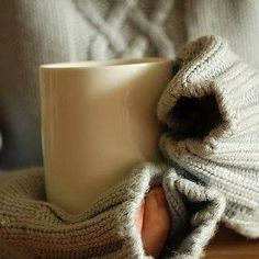 Cozy Jumpers & Warm Tea #Music #Playlist #Winter #Fall #Indie #Pop