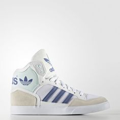 sports shoes ffd58 910d5 adidas Official Website   adidas US. Adidas High TopsLe ...