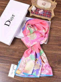 dior Scarf, ID : 40965(FORSALE:a@yybags.com), dior wallet with zipper, dior trendy bags, dior purse designers, dior organizer purse, dior branded wallets for men, dior leather messenger bag, dior designer handbags online, dior cool backpacks, dior designer briefcases, dior ladies backpacks, dior brand name purses, dior where to buy backpacks #diorScarf #dior #dior #designer #bags #online