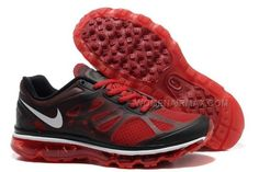 http://www.womenairmax.com/air-max-2012-mens-shoes-breathable-cheap-sale-red-black.html Only$89.00 AIR MAX 2012 MENS #SHOES BREATHABLE CHEAP SALE RED BLACK #Free #Shipping!