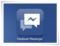 """Facebook Messenger introduce la """"scrittura a mano libera"""" sulle immagini da inviare"""