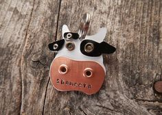 Pooch Tags Featured ArtFire Artist Handmade Dog Tags Jewelry
