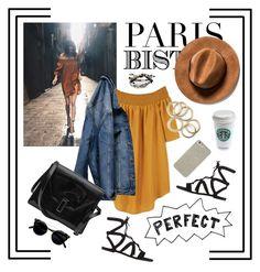 Designer Clothes, Shoes & Bags for Women Shoe Bag, Polyvore Fashion, Mango, Clothes, Collection, Shopping, Design, Women, Style