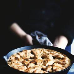 Ontbijten met cake! | Bakers and Fakers