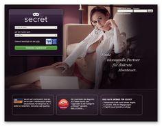 erotische ölmassage date apps