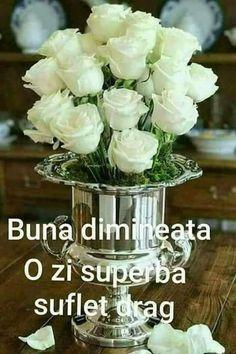 Good Morning, Glass Vase, Key, Adidas, Facebook, Good Night, Tips And Tricks, Buen Dia, Bonjour