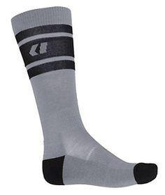 FREE Pair of Ski Socks on http://hunt4freebies.com