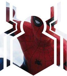 Spiderman Civil War symbol 1 ClarkArts24's DeviantArt Gallery