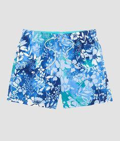 Richards - Shorts / Masculino
