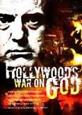 Hollywood's War On God - A mind-blowing, eye-popping documentary that reveals how satanic forces are using Hollywood's most memorable movies and most popular actors to propagate an ancient lie in fulfillment of Biblical prophecy. Featuring such titles as The Da Vinci Code; The Matrix; Truman Show; Total Recall; Bladerunner; Eyes Wide Shut and many others. View online at www.g2rmedia.com.