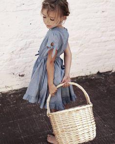 #tocotovintage#vintagecloset#vintagefeeling#bohemianlittleones#happyeaster#firstloveneverdie#SS18#summerlovestory#inloveagain❤️#vintagedress#coolgirl#coolkids#fashionkids#