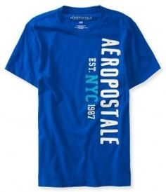 Camiseta Aeropostale AE1469