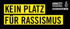 Misch dich ein, bevor es zu spät ist  Jetzt ist die Zeit,um alle Bundestagskandidaten auf ihre persönliche Verantwortung für die Einhaltung der Menschenrechte hinzuweisen!