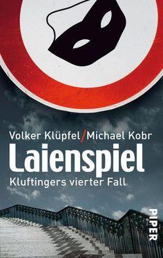 Vom Tanzkurs bis zum erschossenen Terroristen ? dem Allgäuer Kultkommissar Kluftinger bleibt in seinem vierten Fall nichts erspart.