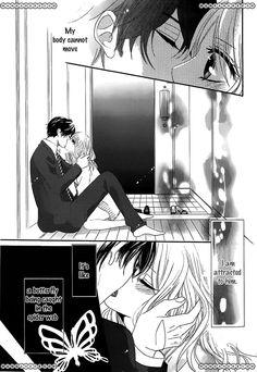 Rinjin wa Chou 1 Page 24
