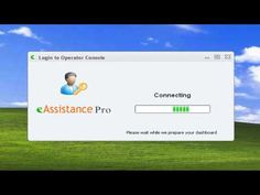eAssistance Pro live chat solution offers Live chat support for website to engage online customer and get converted into successful leads