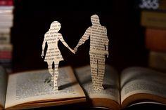 Book love :)