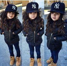 sooooo cute & lovely