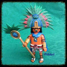 Dani, Legos, Mexico, Cool Stuff, Toys, Vintage, Instagram, Budget, Playmobil
