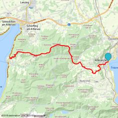 Where To Go, Austria, Camping, Map, Outdoor, Holiday Travel, Tourism, Tours, Hiking