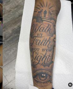Arm Tattoos Black, Half Sleeve Tattoos Forearm, Half Sleeve Tattoos Drawings, Forearm Tattoo Quotes, Side Hand Tattoos, Tattoos For Women Half Sleeve, Forearm Sleeve Tattoos, Hand Tattoos For Guys, Best Sleeve Tattoos