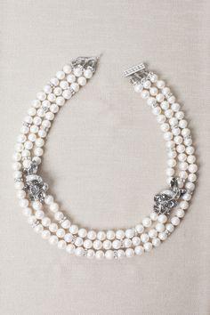 The Sasha - Bekah Anne Accessories
