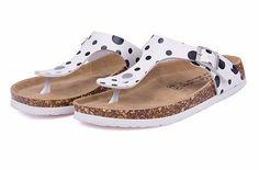 b083f0502a3 Footbed Flip Flop Sandals. Casual SummerWomens FlatsSummer BeachFlip Flop  SlippersFlip ...