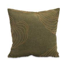 Quanto Accent Pillow