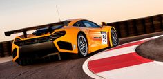 McLaren MP4-12C via carhoots.com  || #Cars #SexOnWheels #RacerTimes